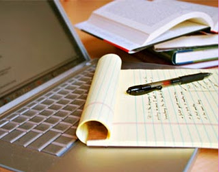 College Essay Writing Help